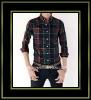 dresses new fashion 2011 for men