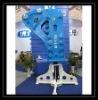 BLT160 Side Hydraulic Breaker