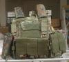 Tactical vest v-j-01
