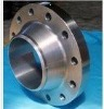 DIN Forged Carbon Steel WN RF Flange