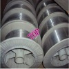 high quality TA2 titanium wire