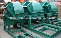 most professional wood grinder machine