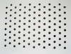 perforated metal mesh(round hole)