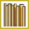 Flexible copper tube-high quality