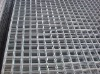 high quality hot dipped galvanized welded wire mesh panel