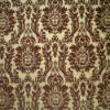 Upholstery Jacquard Polyester Fabrics For Sofas