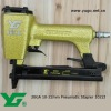 20 gauge China manufacturer air staple gun tacker 1022J