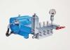 triplex plunger Pump WOMA 1502