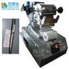 Hot Stamping Machine And Printing Machine,Hot Embossing Machine