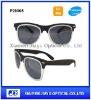 2012 top fashion sunglasses