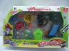 hot sale new beyblade top toys