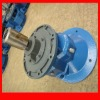 JC series spiral special speed reducer