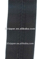 No.5 Zippers for Shoes