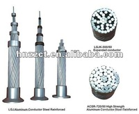 factory supply all ACSR conductor types