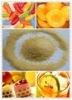 gelatine food grade