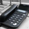 Novelty memory basic phone
