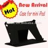 New design Business case for Mini iPad Case