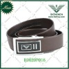 Famous Brand Belt For Men In High Qulity