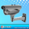 Effio-E cctv security camera wide dynamic range
