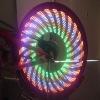 LED Bike Wheel Light