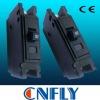 Copper parts 100Amp Cutler-Hammer QC circuit breaker