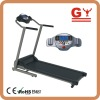 home walking machine gv-4000