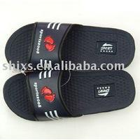 EVA shoe soles material