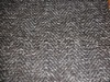 New design Braid wool fabric for winter & autumn