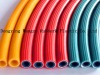 HOT!!! 8mm flexible acetylene/oxygen hoses