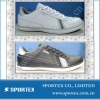2012 OEM mens casual shoes DL-1108