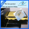 The best sale NT-330 DTG printer