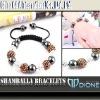 2012 cheapest wholesale shamballa bracelet
