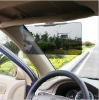 car sun visor sunshade