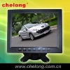 8 inch security monitor with high definiton picture (CL-803CCTV)
