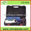 Gas Cylinder Welding Cutting Outfit/Gas Welding And Cutting Kits