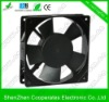 110/240 V AC axial fan 12038-12025-8038-8025 got CE,ROHS