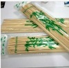 Hot sell ,Bamboo Sticks,BBQ SKEWERS