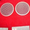 stainless steel filter netting cloth