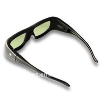 bluetooth 3D glasses for samsung UE-55D7700