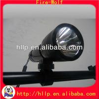 Bright Light Torch,Bright Light Torch,Bright Light Torch Manufacturer & Supplier