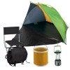 fishing tools /fishing product set/fish camping set/fish tool kits YH4301