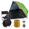 fishing tools /fishing product set/fish camping set/fish tool kits YH4301