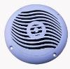 MRHP05-2BW1S waterproof marine speakers