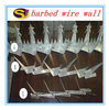all kinds wall spike factory with good price jiasheng wall spikes