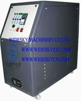 Mould Temp. Controller