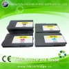New product Compatible inkjet cartridge for HP950XL&951XL