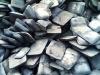 manganese pig iron