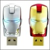 avenger usb flash drive/ avenger usb memory stick