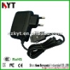 4.2-5V 500MA-750MA charger
