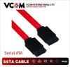 0.45m Sata Cable